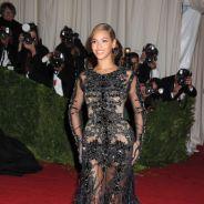 Beyoncé et Jay-Z à fond derrière Obama : et hop, 4 millions de dollars de récoltés !