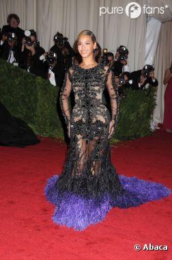 Beyoncé, un soutien sexy et de poids pour Obama !