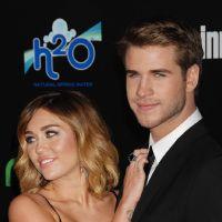 Miley Cyrus et Liam Hemsworth : une vie sexuelle bien remplie !