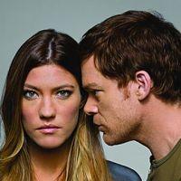 Dexter saison 7 : Premières images de la nouvelle victime de Dex' (PHOTOS)