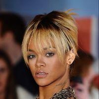 Rihanna et Chris Brown : un tatouage qui fout la m*rde !