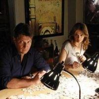 Castle saison 5 : tendresse et grosse révélation dans l'épisode 1 (RESUME)
