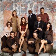 Private Practice saison 6 : choix d'Addison, gros départ, tout ce qu'il faut savoir sur l'épisode 1 ! (SPOILER)