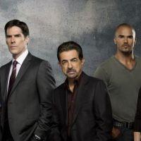 Esprits Criminels saison 8 : nouvel agent et nouveaux tueurs en série ! (VIDEO)