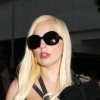 """Lady Gaga : trop fière de ses little monsters et de leur """"Body Revolution 2013"""" !"""