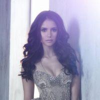 Vampire Diaries saison 4 : Elena en mode warrior, elle va botter des culs ! (SPOILER)