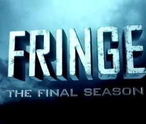 Bande annonce de la saison 5 de Fringe