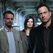 Les Experts Manhattan saison 9 : Une affaire brûlante pour la rentrée § (SPOILER)
