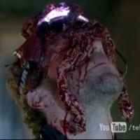 Bones saison 8 : restes humains pour Hodgins dans l'épisode 3 ! (VIDEO)