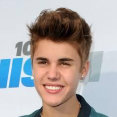 Twitter top 10 des RT : Justin Bieber, Lady Gaga sont les #kings ! Justine de l'Amour est dans le pré en est loin...