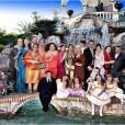 Reality a remporté le Grand Prix du Jury au festival de Cannes 2012