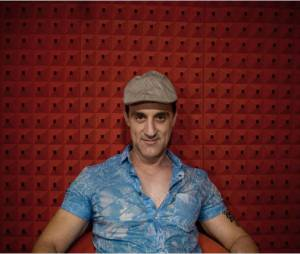 Aniello Arena, un taulard devenu acteur