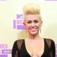 Miley Cyrus : nouveau coup dur ! Son chien est chez le vétérinaire !