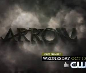 Vidéo des coulisses de la nouvelle série Arrow