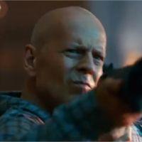 Die Hard 5 : Bruce Willis sort l'artillerie lourde dans un teaser explosif ! (VIDEO)