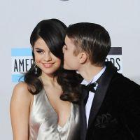 Selena Gomez : Justin Bieber jaloux, son co-star flippe !