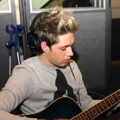 Niall Horan : ses reprises en mode LOL de Taylor Swift, Justin Bieber et Oasis (AUDIO)