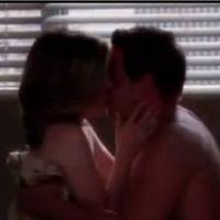 Grey's Anatomy saison 9 : un épisode 3 décalé mais placé sous le signe de l'amour ! (VIDEO)