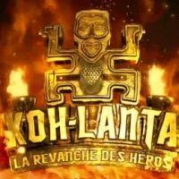 Koh Lanta Malaisie : TF1 dévoile la date de lancement !