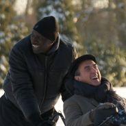 Oscars 2013 : Intouchables face à une concurrence record... mais toujours une vraie chance !