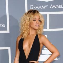 Rihanna : bientôt des plus gros boobs juste pour Chris Brown ?