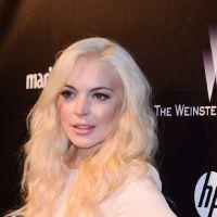 Lindsay Lohan : baston avec sa mère sous cocaïne !