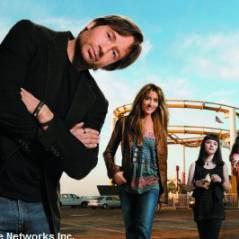 Californication saison 6 : Hank au milieu d'un Opéra Rock (VIDEO)