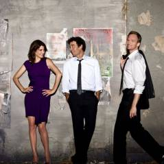 How I Met Your Mother saison 7 : Barney et les autres reviennent sur NT1 ! (VIDEO)