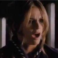 Castle saison 5 : surprise mortelle pour Rick et Kate ! (VIDEO)