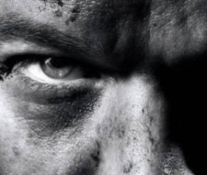 Un Jason Bourne avec Matt Damon est-il encore possible ?