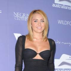 Miley Cyrus à l'hôpital : la rumeur qui a fait flipper Liam Hemsworth !