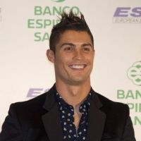 Cristiano Ronaldo VS Lionel Messi : des rivaux avec un GROS point commun