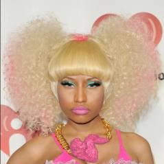 Nicki Minaj VS Mariah Carey : Barack Obama himself s'en mêle !