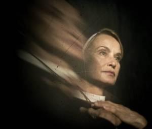 Jessica Lange de retour dans la série