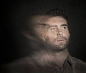 Adam Levine vient jouer dans la série