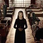 American Horror Story saison 2 : la série horrifique revient aux US ! (VIDEO)