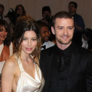 Justin Timberlake et Jessica Biel : mariage surprise en Italie ce week-end ?
