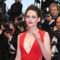 Kristen Stewart : d'autres amants avant Rupert Sanders ? Robert Pattinson va flipper !