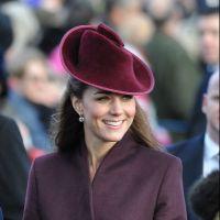 Kate Middleton : un bébé pour faire oublier le scandale des photos topless !