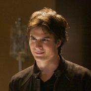 Vampire Diaries saison 4 : quatre questions pour l'épisode 3 ! (SPOILER)