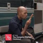 Vampire Diaries saison 4 : promo 100% Connor pour l'épisode 3 (VIDEO)