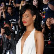 Rihanna encore clashée : Pas suffisamment de vocabulaire pour faire de bonnes chansons ?