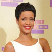 Rihanna : Elle s'en prend encore à Karrueche Tran ! Excès de confiance pour la diva ?