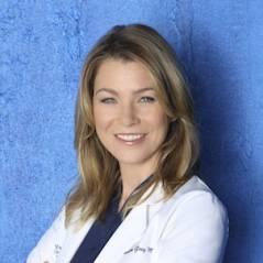 Grey's Anatomy saison 9 : l'épisode 100% Meredith et Cristina se dévoile ! (PHOTOS)