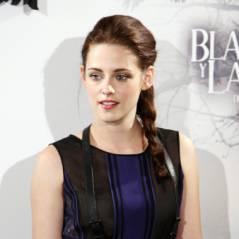 Kristen Stewart : Robert Pattinson, ses potes pardonnent à Kstew et font la fiesta avec elle... sans lui !