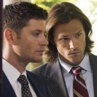 Supernatural saison 8 : les loups-garous s'invitent dans l'épisode 4 ! (VIDEO)