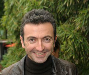 Gérald Dahan énervé contre les fausses rumeurs