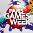 Game One pour ne rien louper de la Paris Games Week