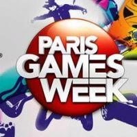 Paris Games Week : Game One sort l'artillerie lourde