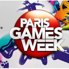 Paris Games Week : Game One sort l'artillerie lourde